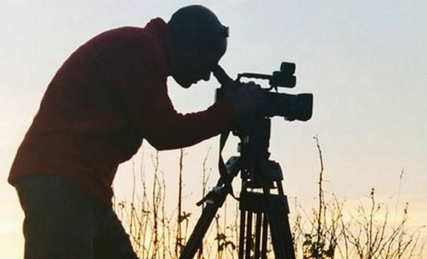 digital film making course mirage film institute chennai